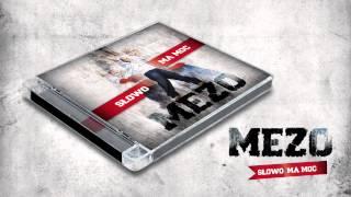 Mezo - Słowo ma moc (feat. Kasia Kwaśnik)