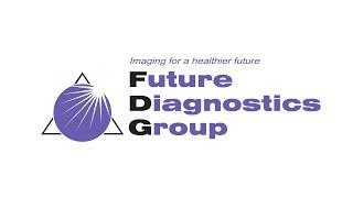 Future Diagnostics Group Promotional Video