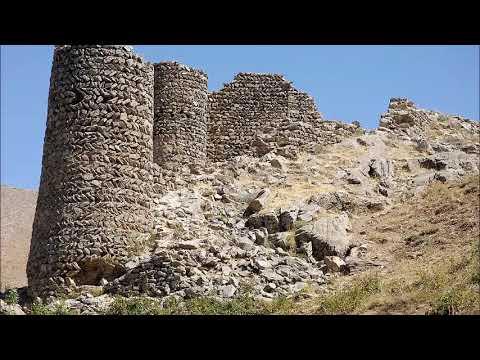 ՄՈՒՇ MUSH МУШ ЗАПАДНАЯ АРМЕНИЯ WESTERN ARMENIA