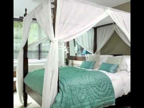 Romantic Hotel - Windfalls Boutique Hotel, West Sussex, England