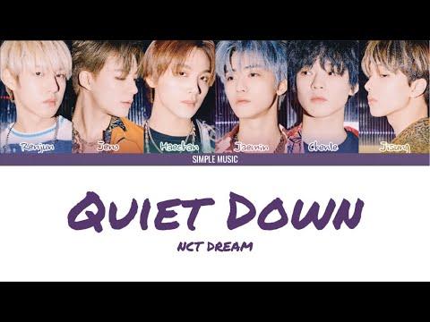 "nct-dream-""quiet-down""-(lyrics)-[han/rom/eng]"