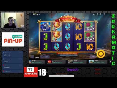 Zhukamatic oline casino Pin-Up Casino Deposit 1100 rub +150%