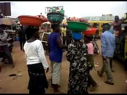coast to coast africa, street hawking in nigeria by aboyade oluwole,+2348126255044,
