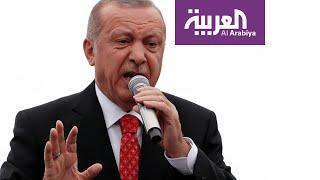 تفاعلكم | مسؤول تركي يعترف بتراجع عدد السياح السعوديين