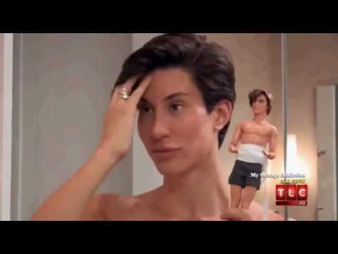 The Moaning Of Life - Justin Jedlica AKA Ken (PART 1 of 4)