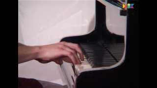 видео Музыкально-драматическое приношение П.И. Чайковскому