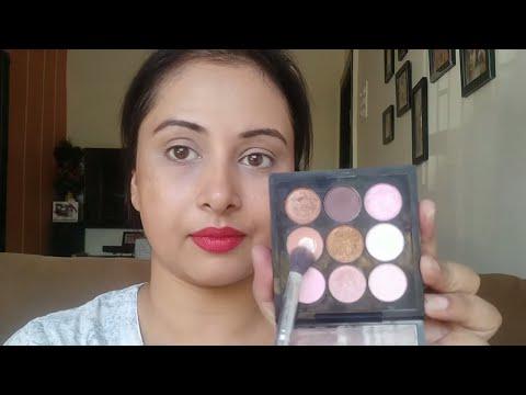 Eye makeup problems and solutions | eyeshadow tips hindi | Kaur tips