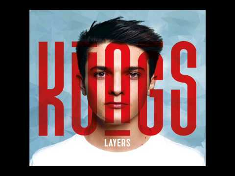 Kungs vs. Cookin † on 3 Burners - This Girl (Official Instrumental)