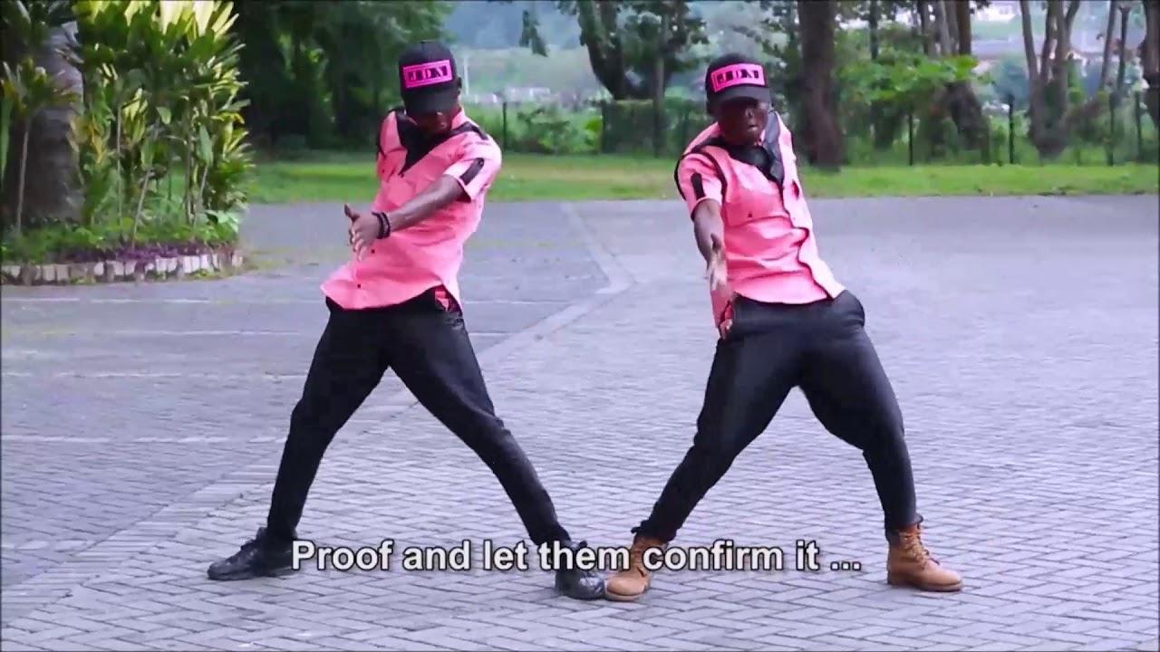 Download Yinka Ayefele - Fresh Glory[Jehovah Ti Se Temi]