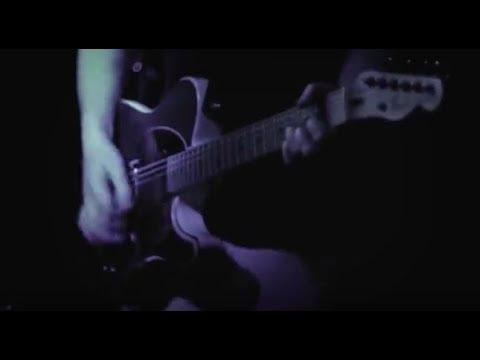 Louise Aubrie - Convenient Forgettable - Official Video