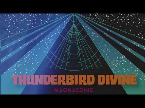 Thunderbird Divine - Djinn Au Jus Mp3