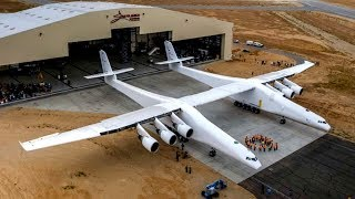 10 Incredible Airplanes You Won't Believe thumbnail