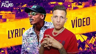 MC Larisson e Velton MC - Te Achamos no Ifood (DJ P7)