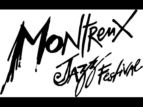 "JOHN KLEMMER ""LIVE @ MONTREUX  JAZZ FESTIVAL"" PT.#1 [IMPULSE! RECORDS]"