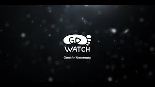 Гонка (2013) трейлер на русском  Ссылка на фильм в описании