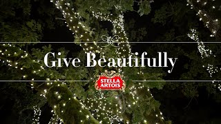 """Lights"" 
