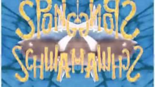 (Children Day Special 11 Calendar) (20) SpongeBob Multilanguage enhanced with CoNfUsIoN
