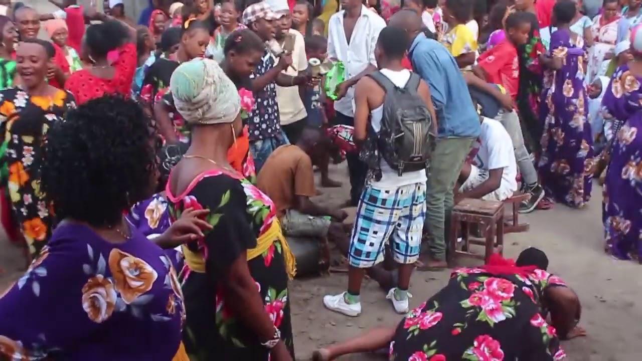 Download VIDEO ZA NGONO HAPA 😬😬BONGO XXX VODEOS