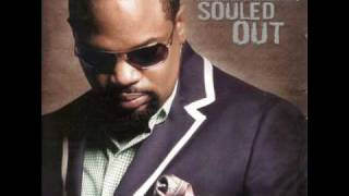 Download lagu Hezekiah Walker you re all I need MP3