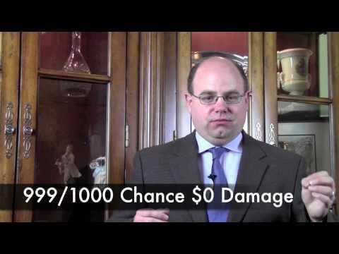 The Economics of Insurance