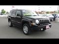 2016 Jeep Patriot Sport Fremont  Milpitas  Hayward  San Jose