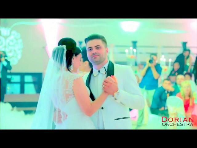 Formatii Nunta Bucuresti 2018 | Dorian ORCHESTRA | (Formatie nunta/Trupa cover)