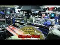 See inside the UK's best-value fishing tackle shop!