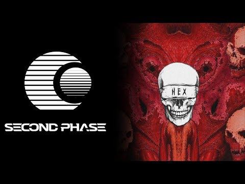REZZ & 1788-L - Hex (Reaper Remix)