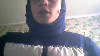 Первое Видео Ребята кому Интересно Вело   Интересная Всякая Хрень