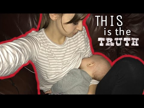 Breast Hand Expression Tutorial Breastfeeding Milk Pumping Lactating Mom from YouTube · Duration:  2 minutes 8 seconds