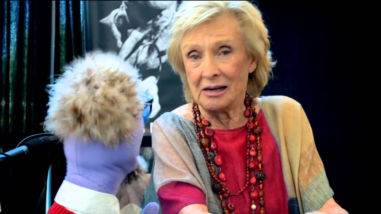 cloris leachman cabbage saladcloris leachman young, cloris leachman tv series, cloris leachman, cloris leachman movies, cloris leachman wiki, cloris leachman jack black, cloris leachman oscar, cloris leachman young frankenstein, cloris leachman 2015, cloris leachman filmography, cloris leachman imdb, cloris leachman net worth, cloris leachman age, cloris leachman died, cloris leachman movies and tv shows, cloris leachman dancing with the stars, cloris leachman dead, cloris leachman adventure time, cloris leachman cabbage salad, cloris leachman wife swap