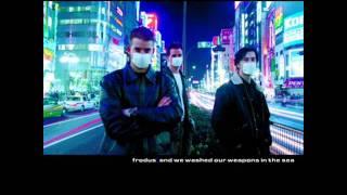frodus - 6/99