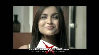 PUN KHAT LAI [OFFICIAL VIDEO] - AMRINDER GILL - DOORIYAN