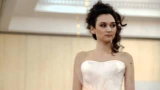Новая коллекция свадебных платьев  IrisRose