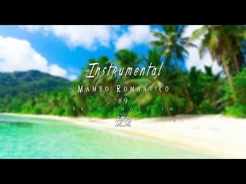Beat Mambo Romantico #9 Prod. Jholy JM