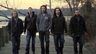 SOJA - Everything Changes (Blanco RMX) (Official Video)