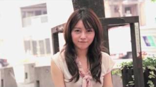 瞬間美女new24.