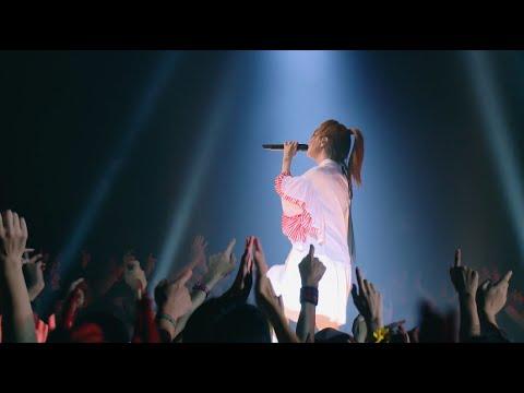 aiko-『あたしの向こう』(from Live Blu-ray/DVD『ROCKとALOHA』)
