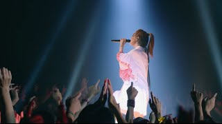 aiko-『あたしの向こう』(from Live Blu-ray/DVD『ROCKとALOHA』)