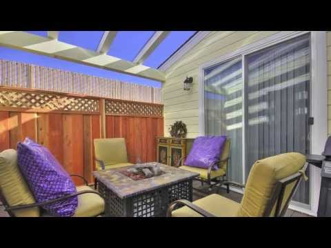 Gorgeous New Manufactured Home Bay Area California San Jose Sunnyvale