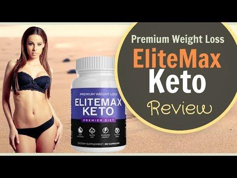elitemax-keto:-¬--get-a-zero-shaped-body