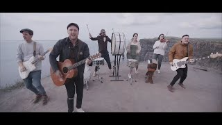 Rend Collective - Revival Anthem (Official Video)