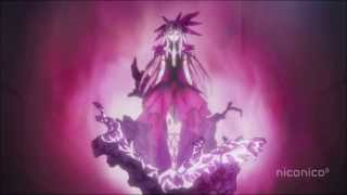Guilty Crown The Everlasting (Instrumental)