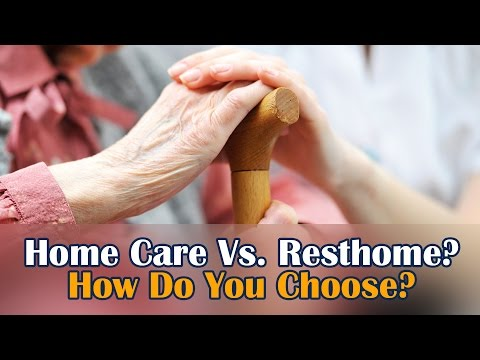 In Home Personal Care in Minneapolis, mn | Part time or 24 hrs In home care agencies, senior care