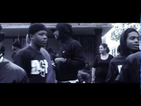 DLO x E.P. - EAST CLEVELAND KILLAS OFFICIAL VIDEO | SHOT BY @HOLLA_FILMS