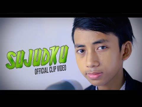 """ New "" SUJUDKU Voc. Nurus Sya'ban Official Video Clip"