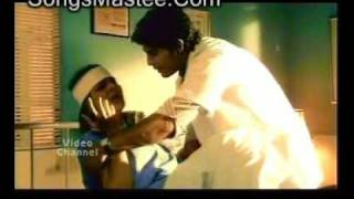 Bewafaai, Sad Songs, Indian Sad Songs, Indian Movie Songs / SongsMastee.Com