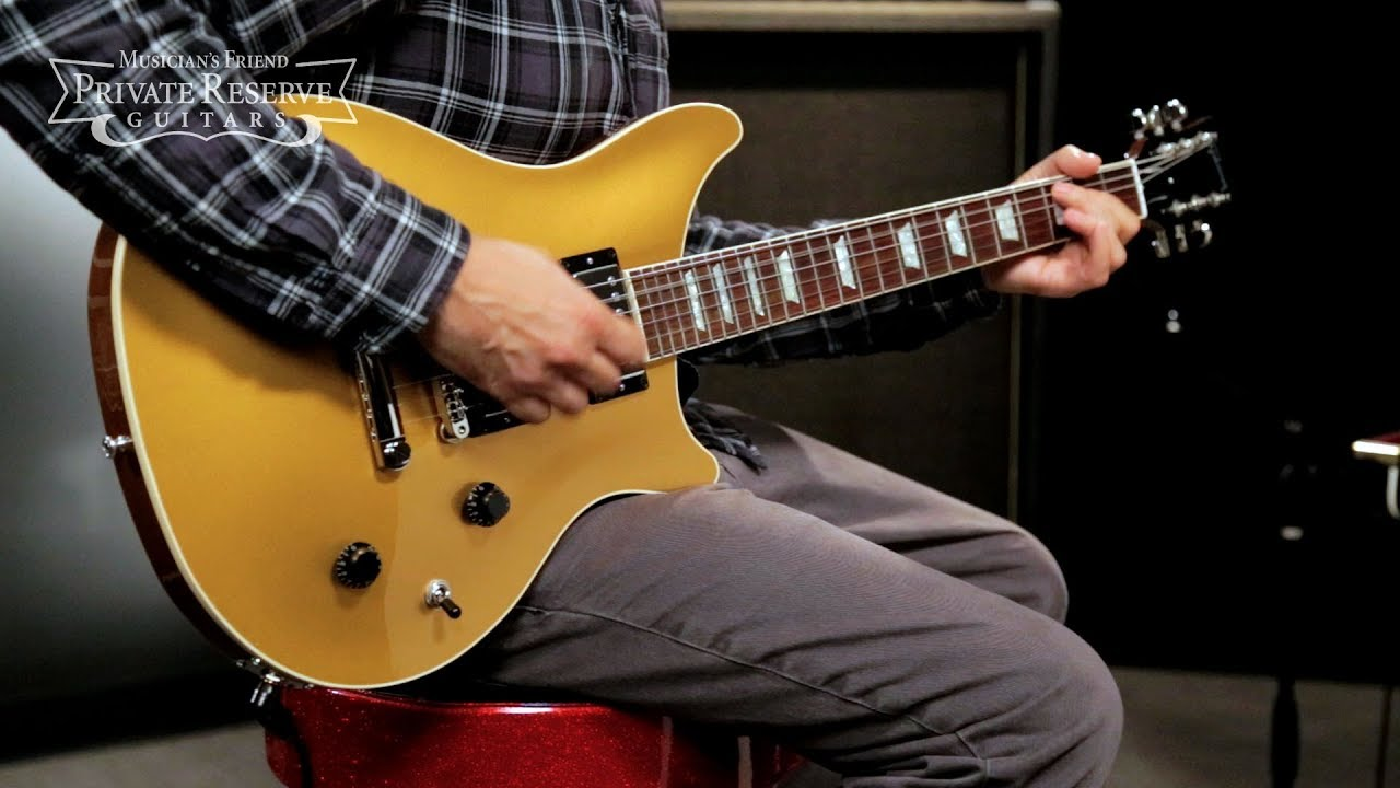 gibson custom modern double cut standard electric guitar youtube. Black Bedroom Furniture Sets. Home Design Ideas