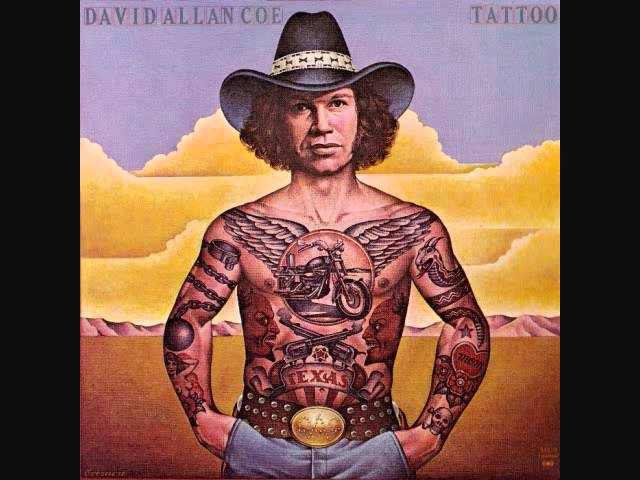 david-allan-coe-just-to-prove-my-love-to-you-scarecrow3666