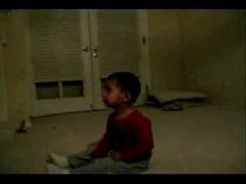 rat baby dancing from YouTube · Duration:  39 seconds